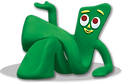 gumby sitting legs crossed_edited.png