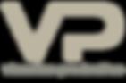 logo_vp22.png