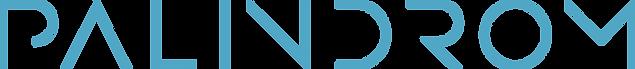 Palindrom_logo.png