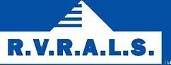 RVRALS_Logo.jpg
