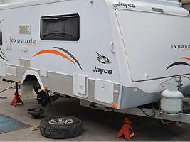 Jayco service.jpg