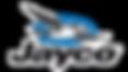 jayco_footer_logo.png
