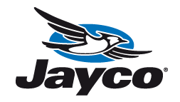 jayco_footer_logo.png