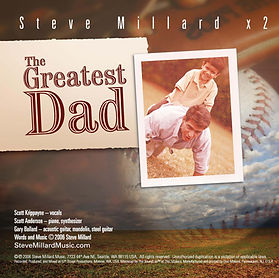 Steve Millard x2 CD Jacket Back.jpg