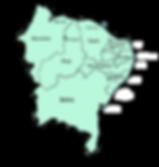 nordeste1.png