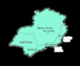 sudeste1.png
