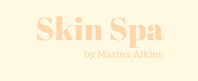 Skin Spa Logo.png