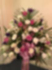 IMG_5104.jpg