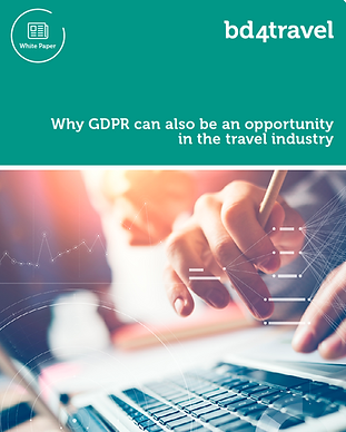 bd4travel-gdpr-white-paper.png