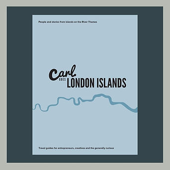 carl-goes-london-islands-cover.jpg