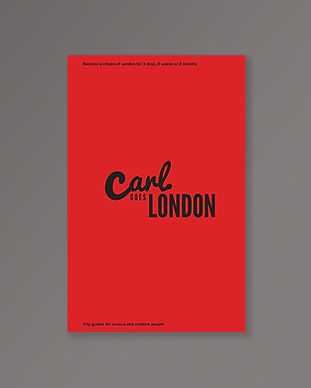Carl-Goes-London-cover-grey-background.j