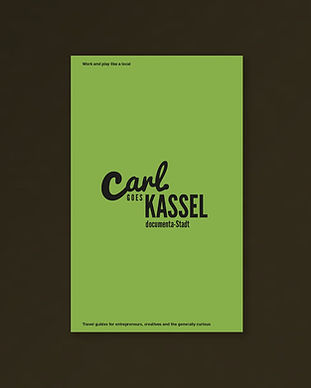 Carl-Goes-Kassel-cover-black-background.