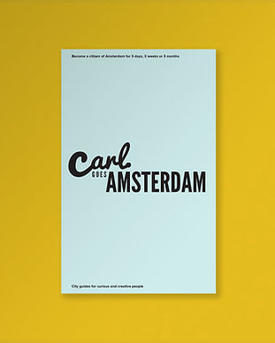 Carl-Goes-Amsterdam-cover-yellow-backgro