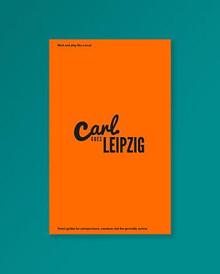 Carl Goes Leipzig cover.jpg