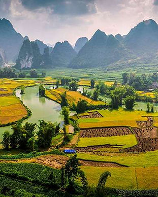 Cao-Bang-northeast-vietnam.jpg