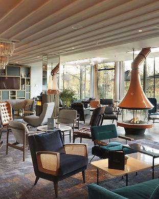 runnymede-lounge.jpg
