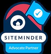 SM-Partner-Advocate_p_rgb.png