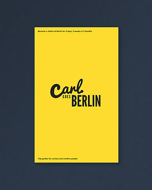 Carl-Goes-Berlin-cover-grey-background.j