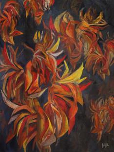 Phoenix (Still I Rise)