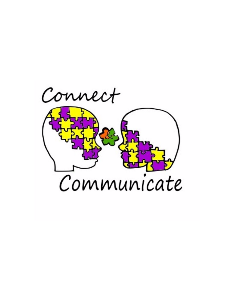 Connect and Communicate