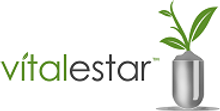 Vitalestar-Website-Logo.png