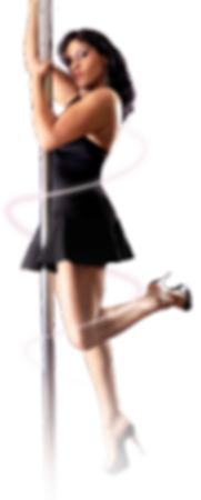 Pole Dance, Pole Fitness, Twerking Classes, Fitness Classes, Gym, Bootcamp, Zumba, Fitcamp, Dance Classes, Sexy Dancing