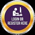 login_registerbutton.png