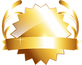 126-1266030_gold-special-offer-png.png