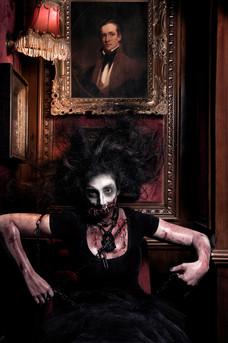 Halloween_2019_Dublin_2.jpg