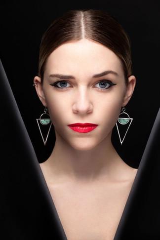 Beauty-Photography-Brendan-Mariani.jpg