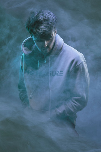 Connor-Portrait-July-2021-01.jpg