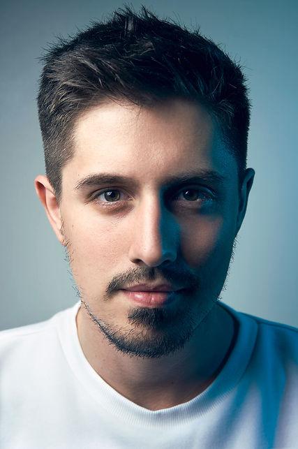 Brendan-Mariani-Headshot-2020-Sept.jpg