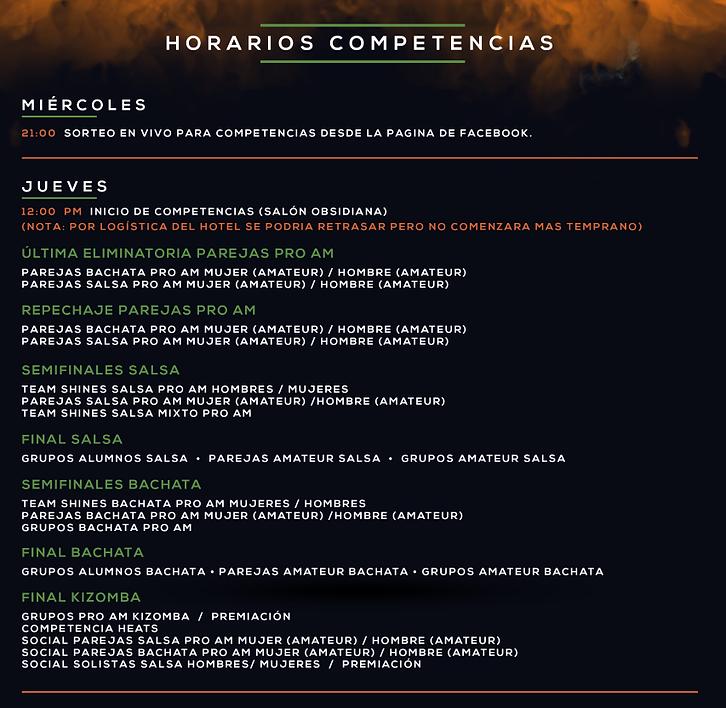 thumbnail_COMPETENCIAS 1.png