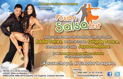 Flyer_FSF_vuelta