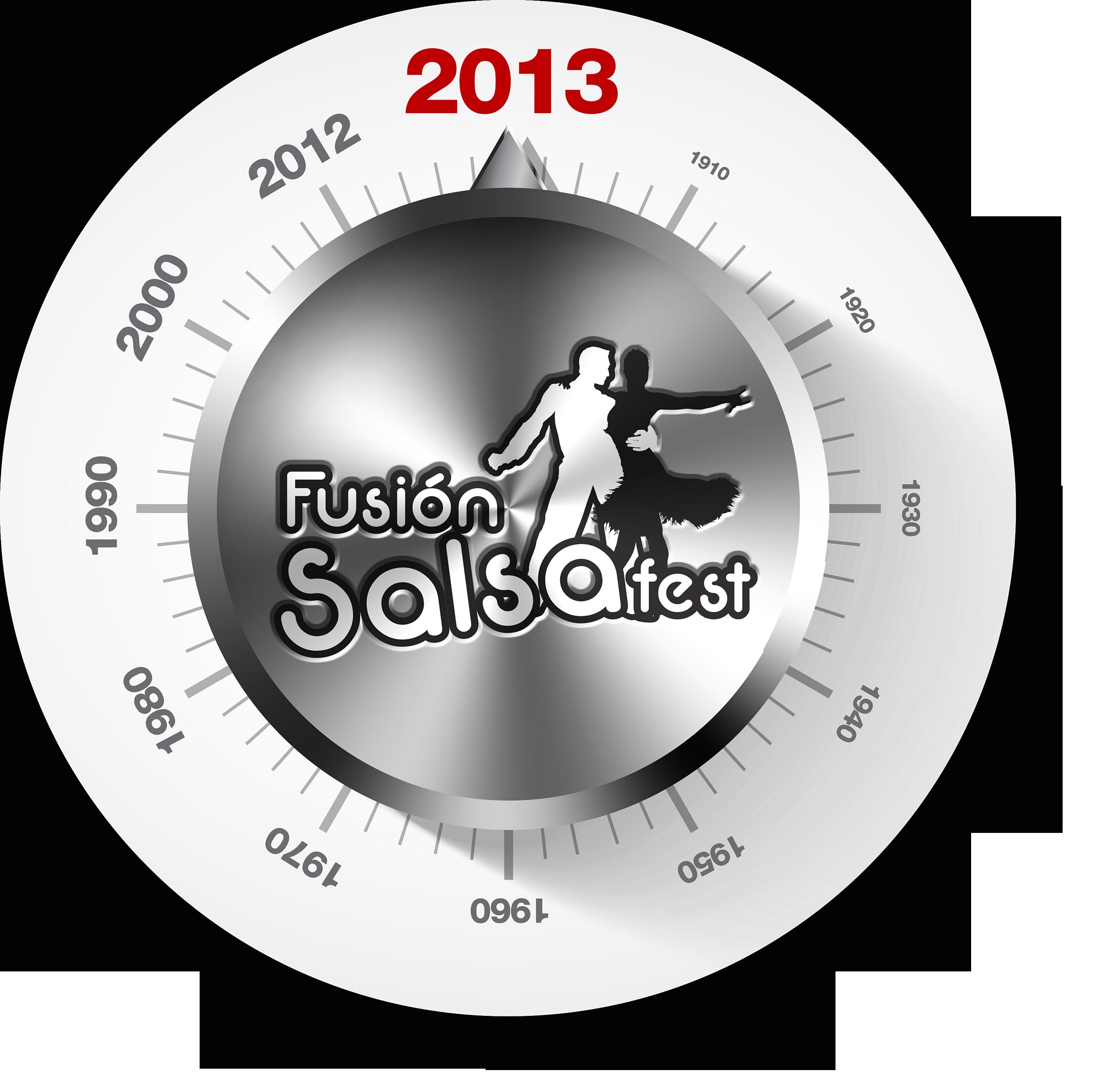 Logo FSF 2013