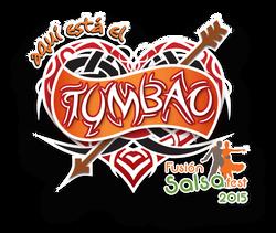 Logo Tumbao