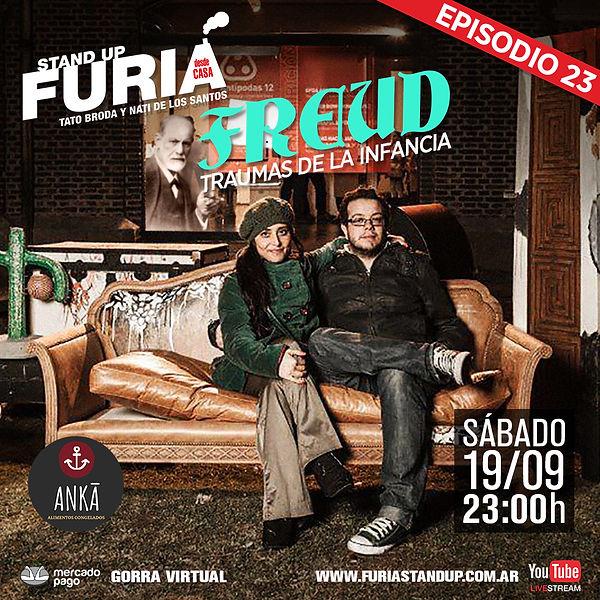 furia-FREUD-190920-post.jpg