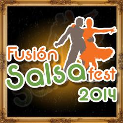 Logo Face FSF 2014