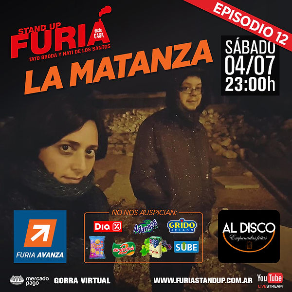 furia-LA-MATANZA-040720-post.jpg