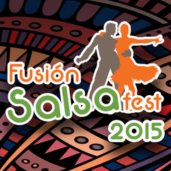 Logo Facebook FSF 2015