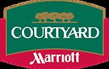 Courtyard_Marriott-logo-B9A6437989-seekl