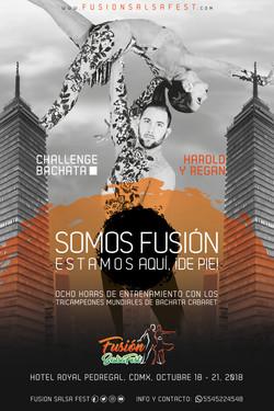 Challenge Fusion_H&R