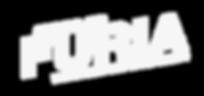 logo_FURIA-02.png