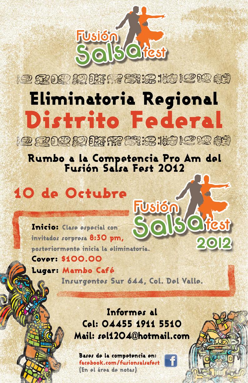 Poster elim DF2