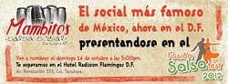 Banner FB Mambitos