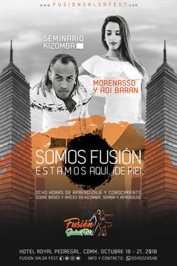 Seminario Fusion_Morenasso