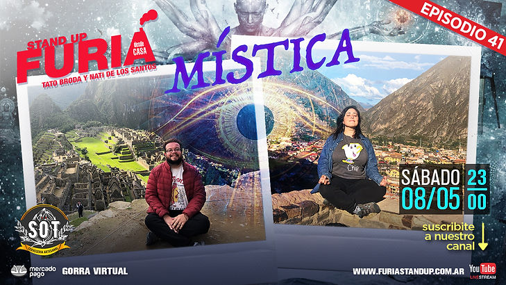 furia-MISTICA-080521-PANTALLA.jpg