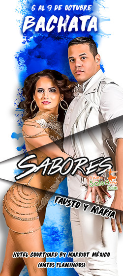 Banner Fausto y Maria