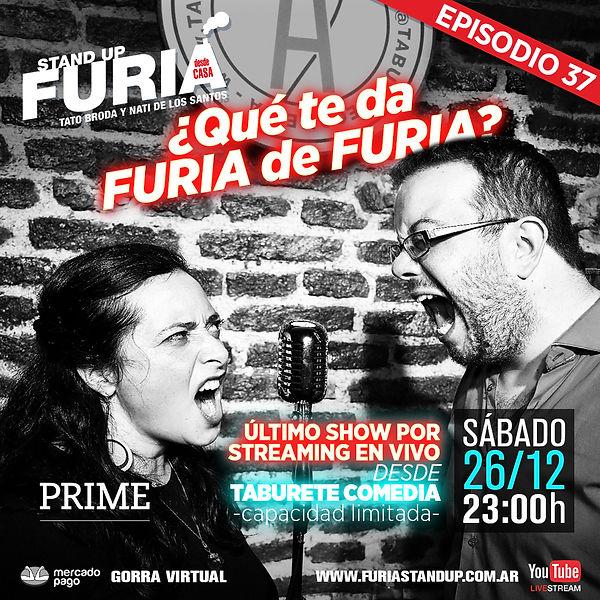 furia-DE-FURIA-261220-post.jpg