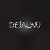 Deja Vu (title design).png